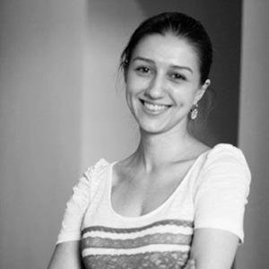Emilia-Witowska-371x556.jpg